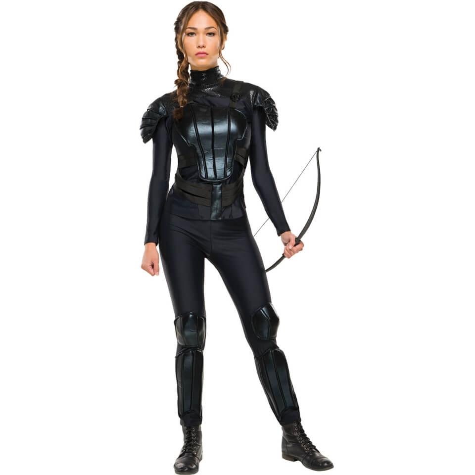 the-hunger-games-women-katniss-fancy-dress-xs