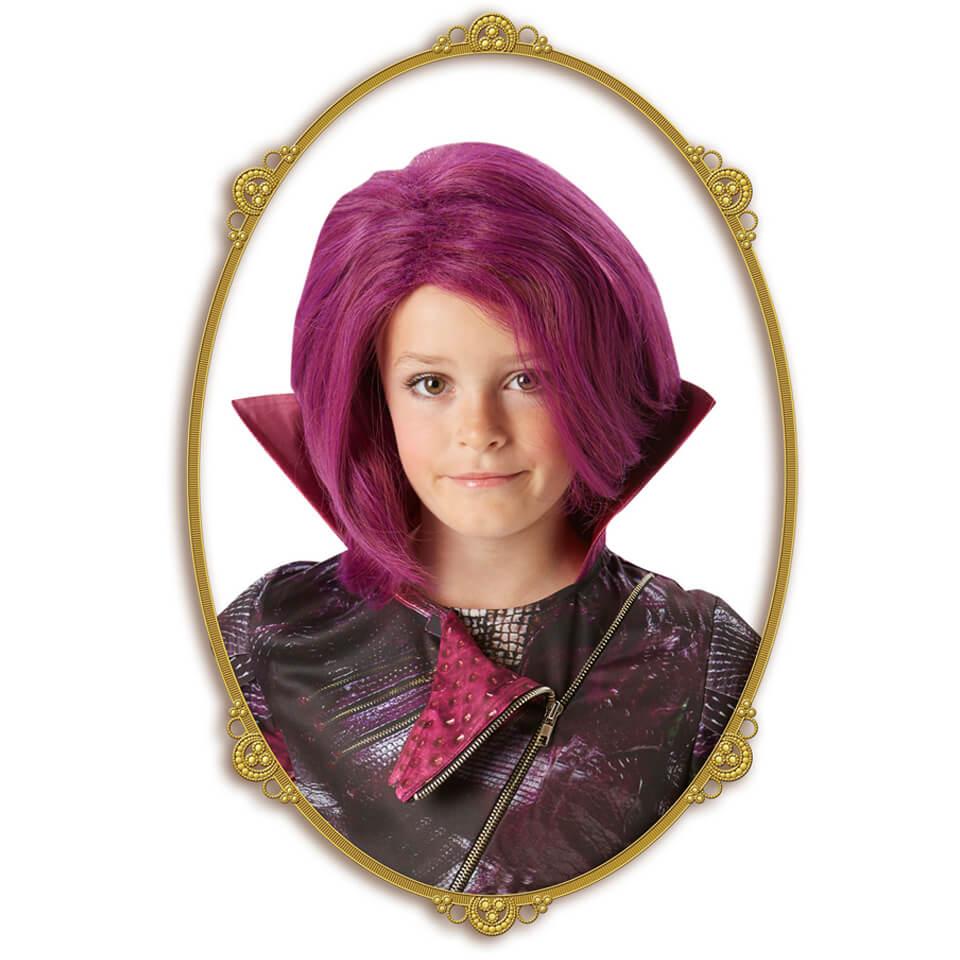 disney-descendants-girls-mal-wig