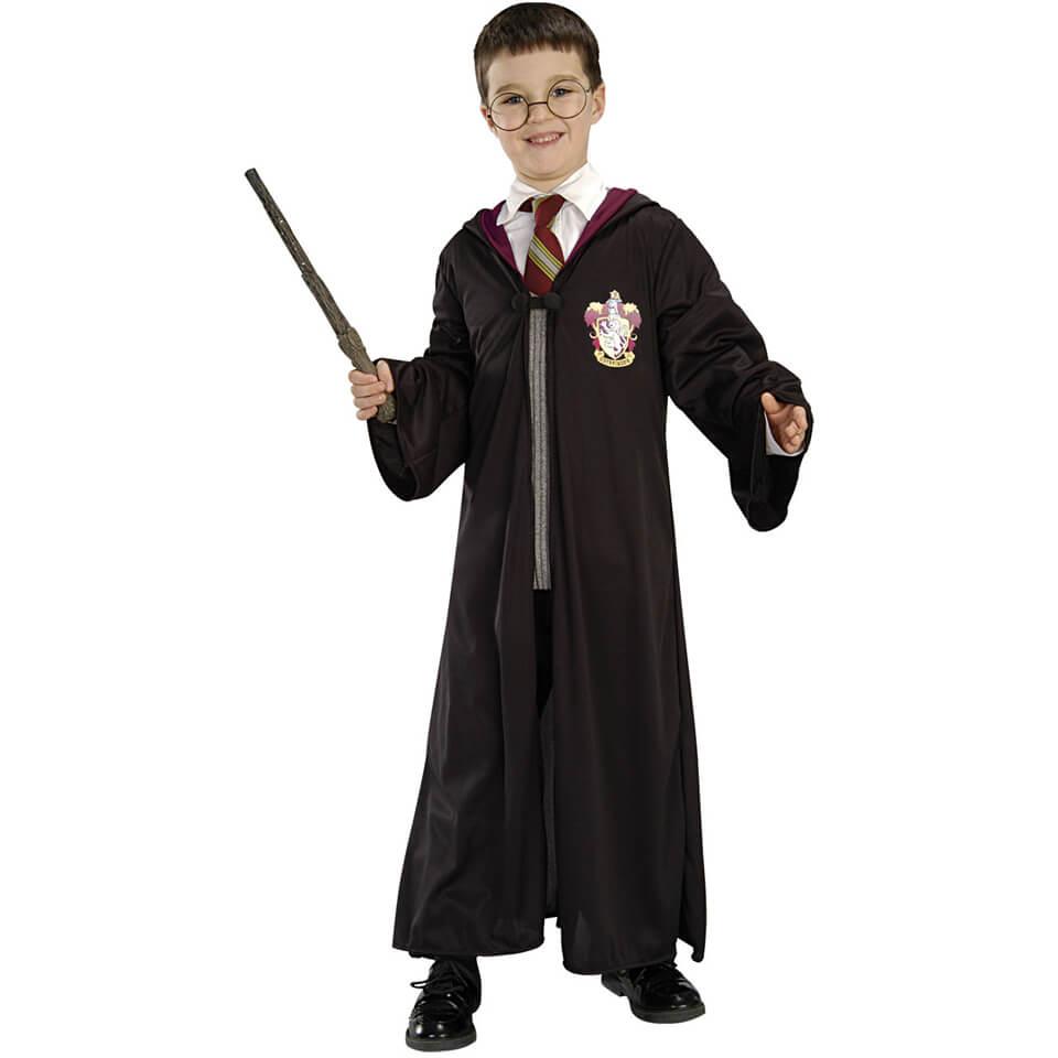 harry-potter-boys-blister-kit-fancy-dress