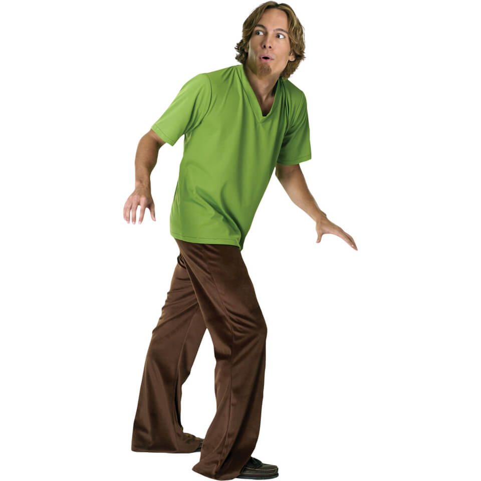 scooby-doo-men-shaggy-fancy-dress
