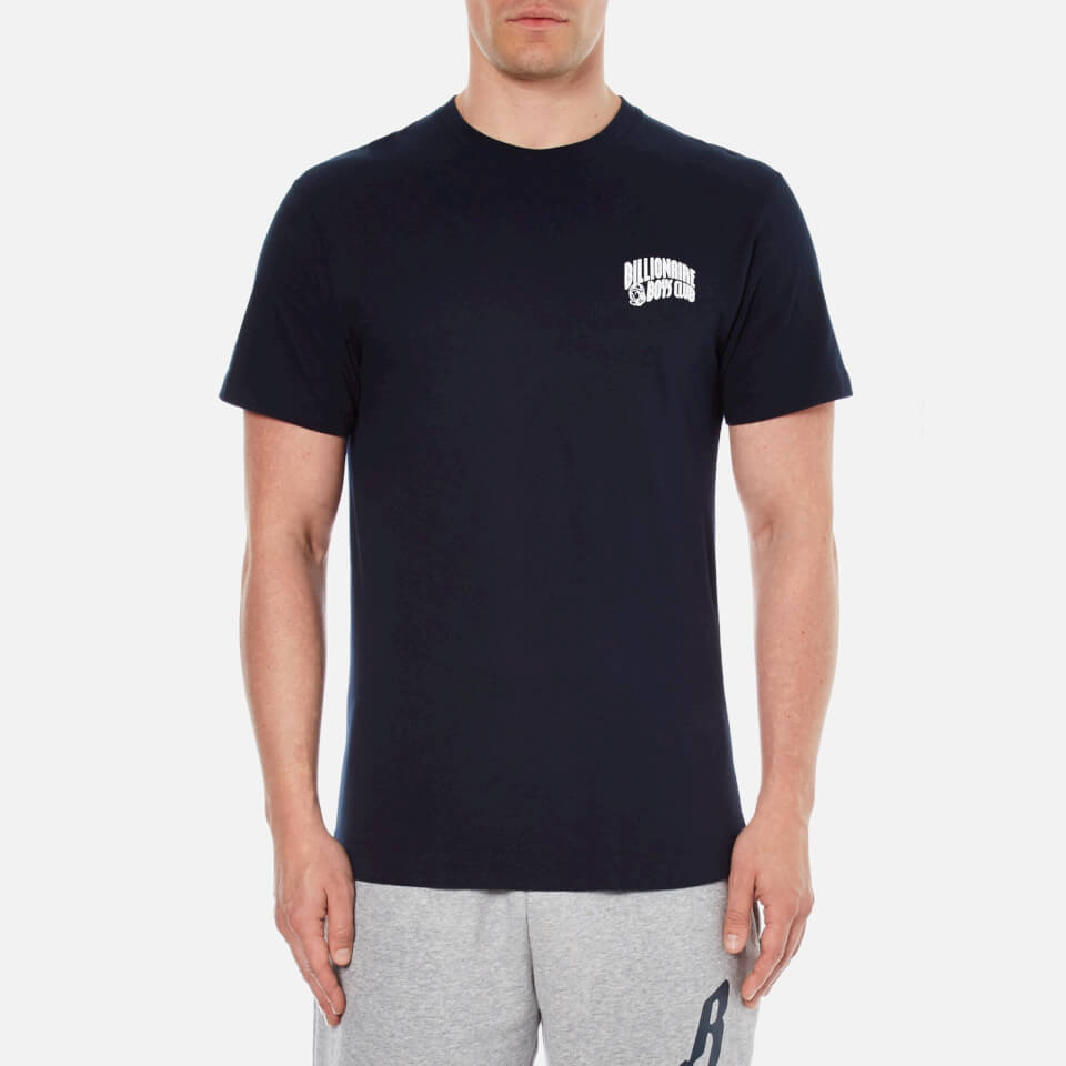 billionaire-boys-club-men-small-arch-logo-t-shirt-navy-l