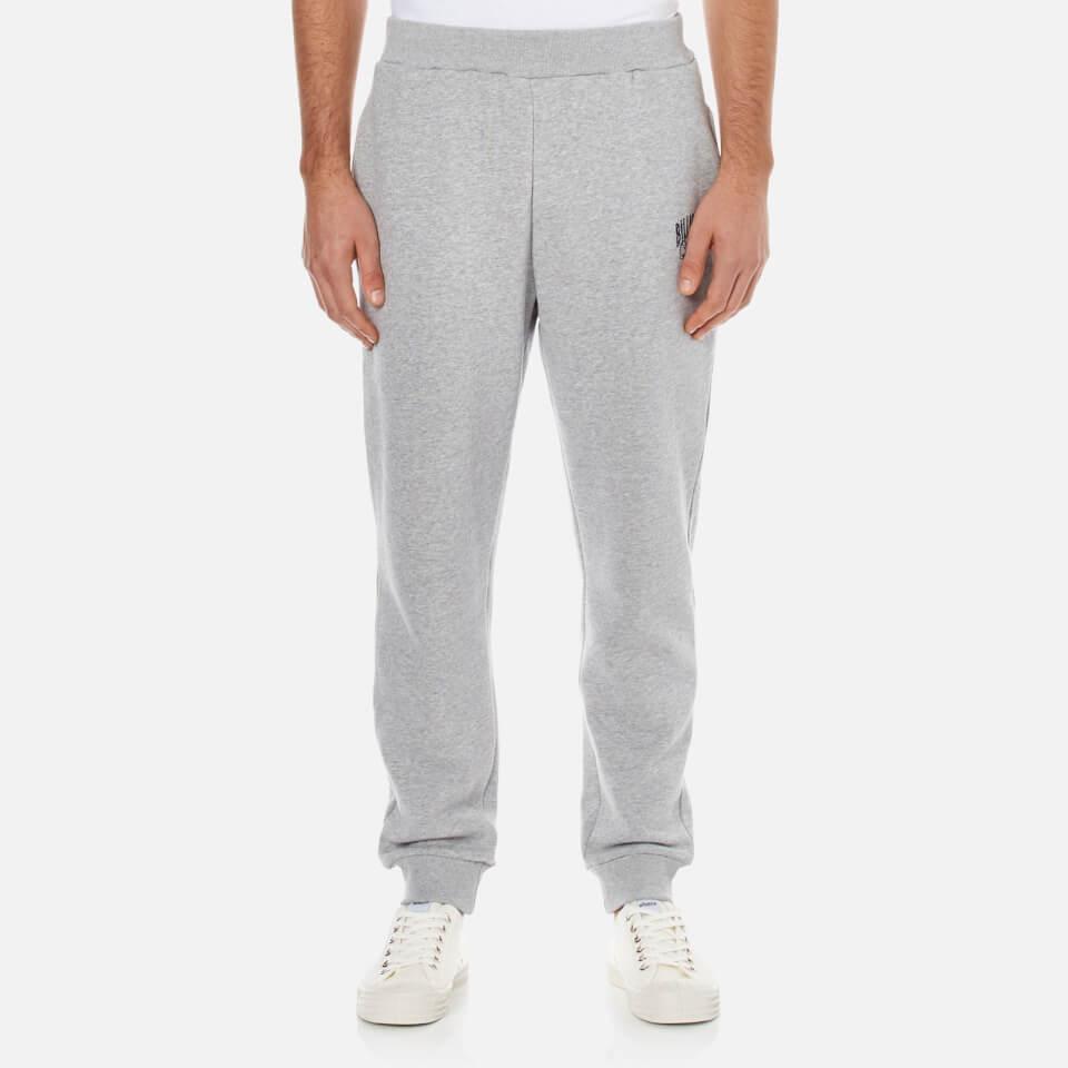 billionaire-boys-club-men-small-arch-logo-sweatpants-heather-grey-s-grey