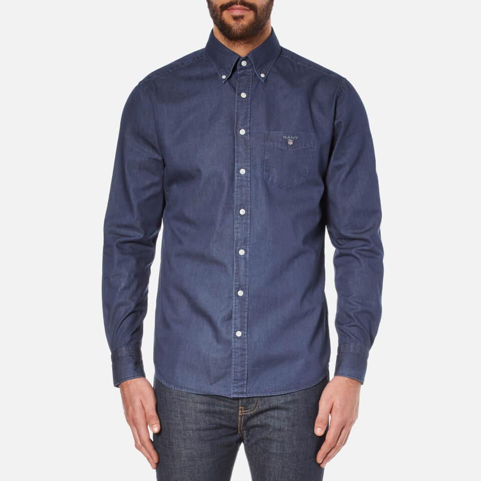 gant-men-indigo-long-sleeve-shirt-dark-indigo-s
