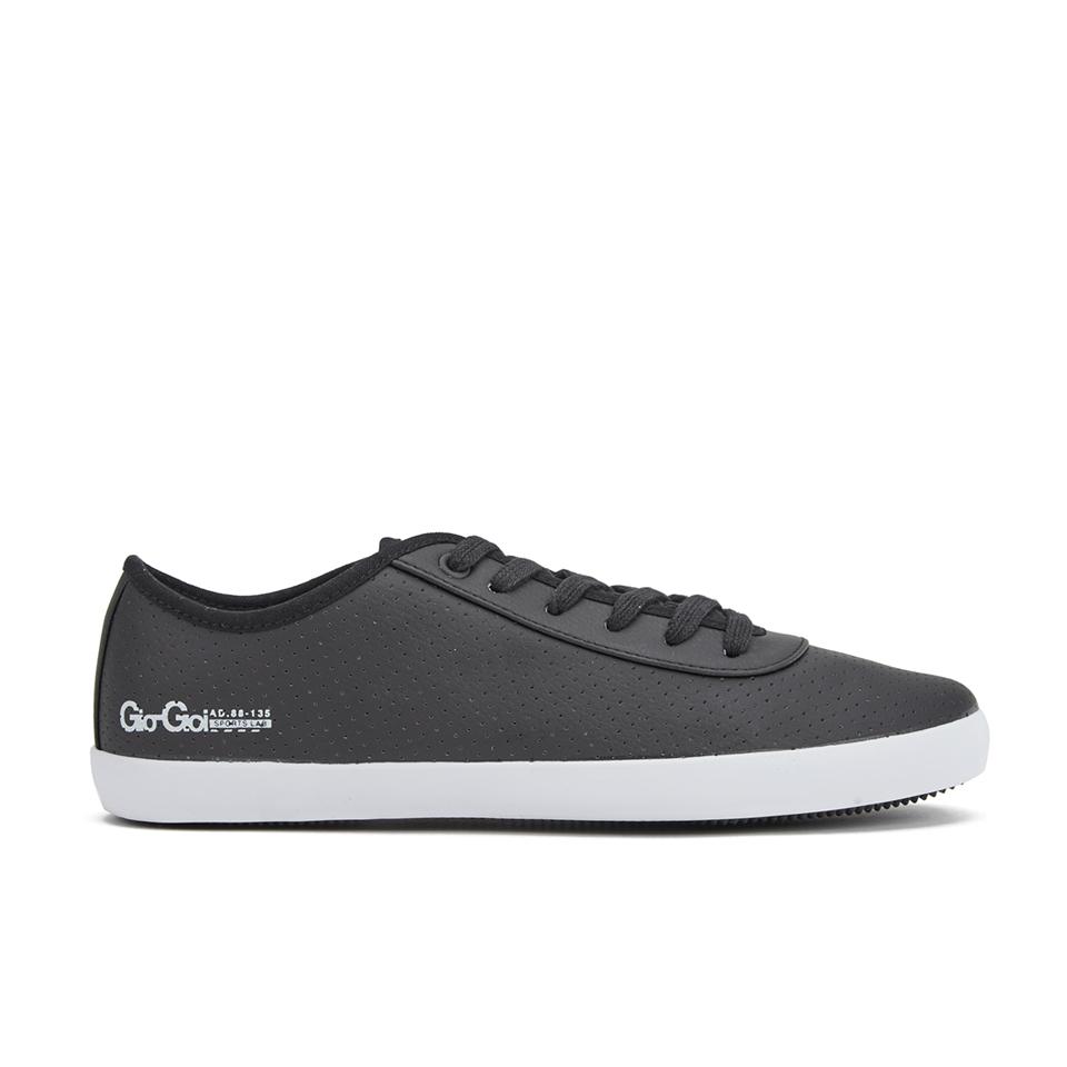 gio-goi-men-clifton-perf-trainers-black-10