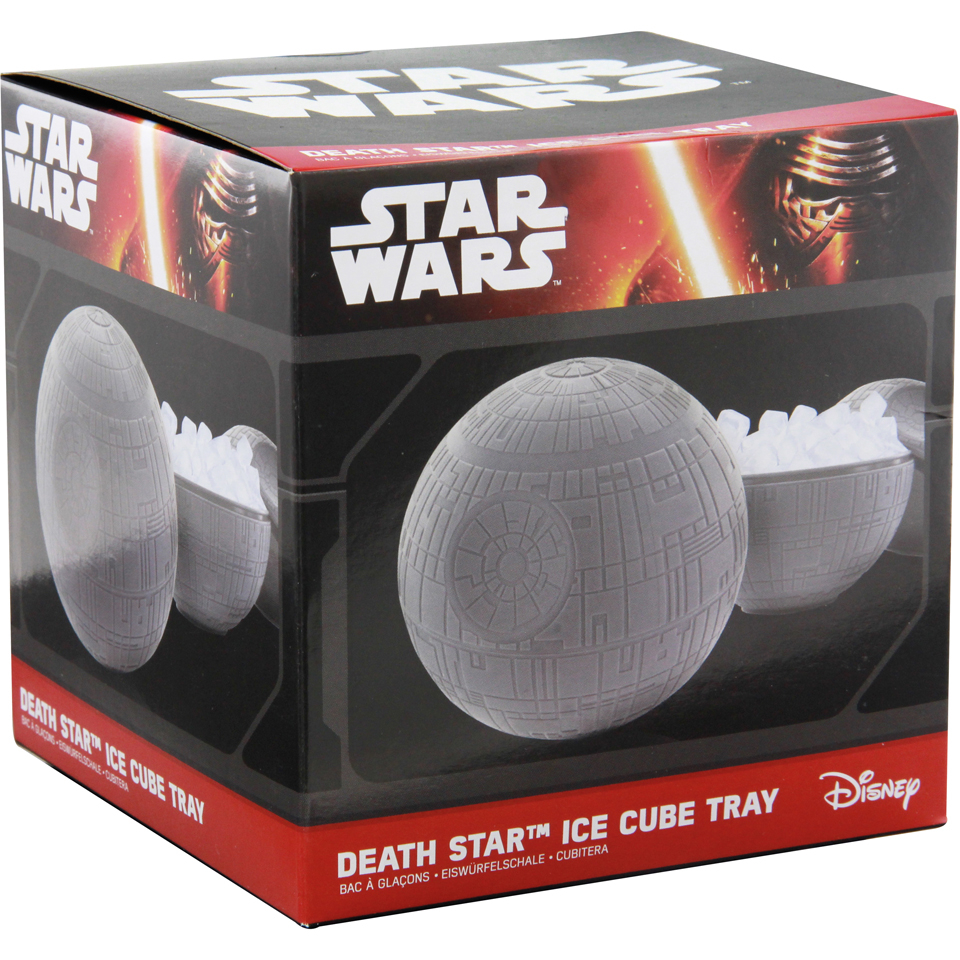 star-wars-death-star-ice-cube-tray-grey