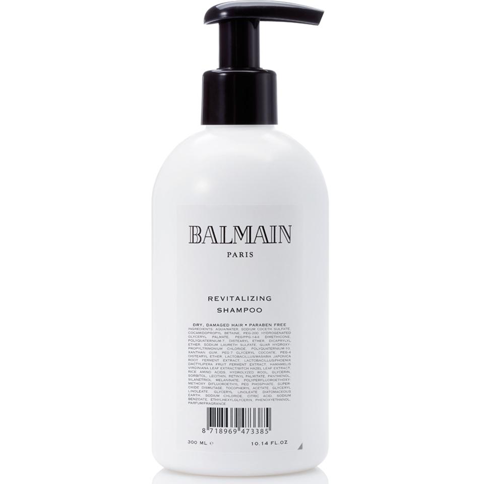 Revitalizing Shampoo 300 ml