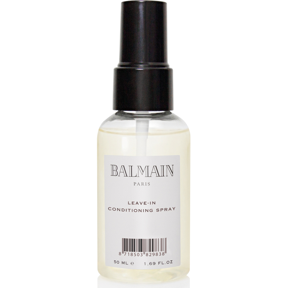 balmain-hair-leave-in-conditioning-spray-50ml-travel-size