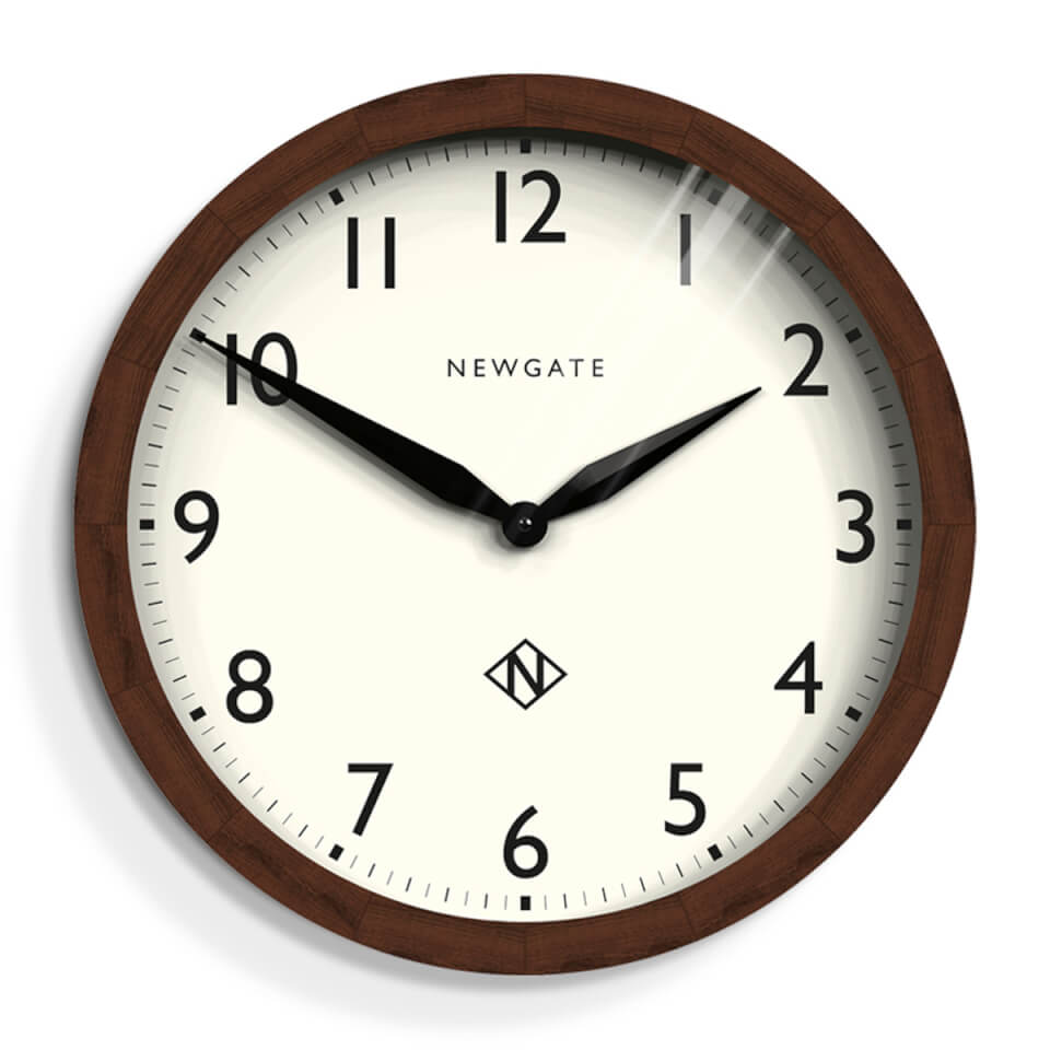 newgate-the-wimbledon-wall-clock