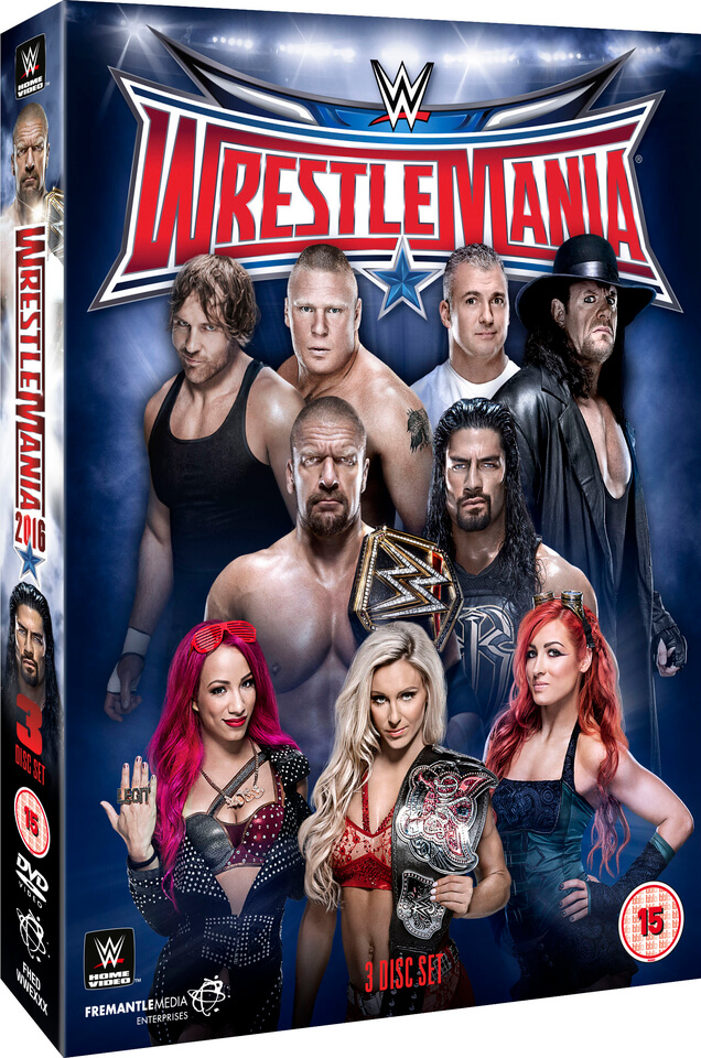 wwe-wrestlemania-32-ultimate-collector-edition