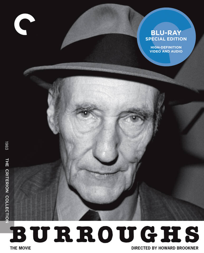 burroughs-the-movie-criterion-collection