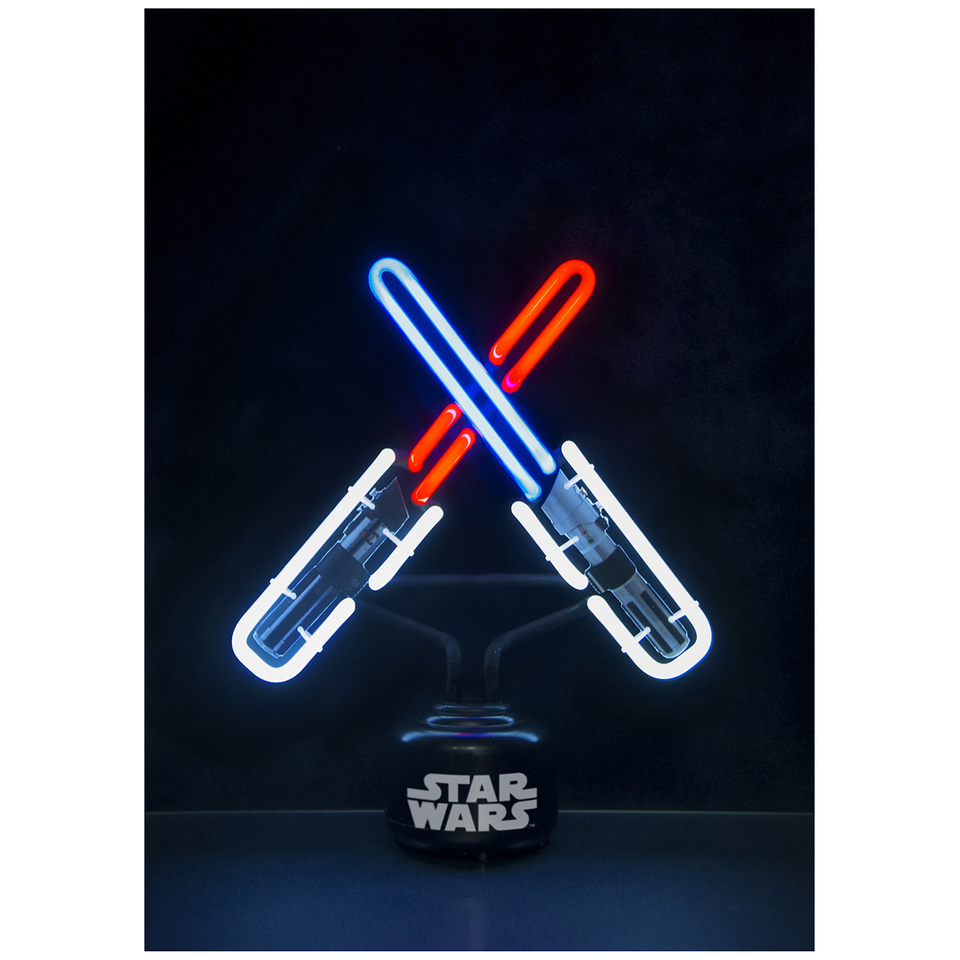 star-wars-mini-lightsaber-neon-light