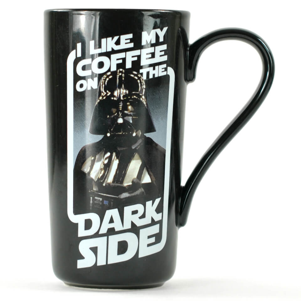dark-side-latte-mug