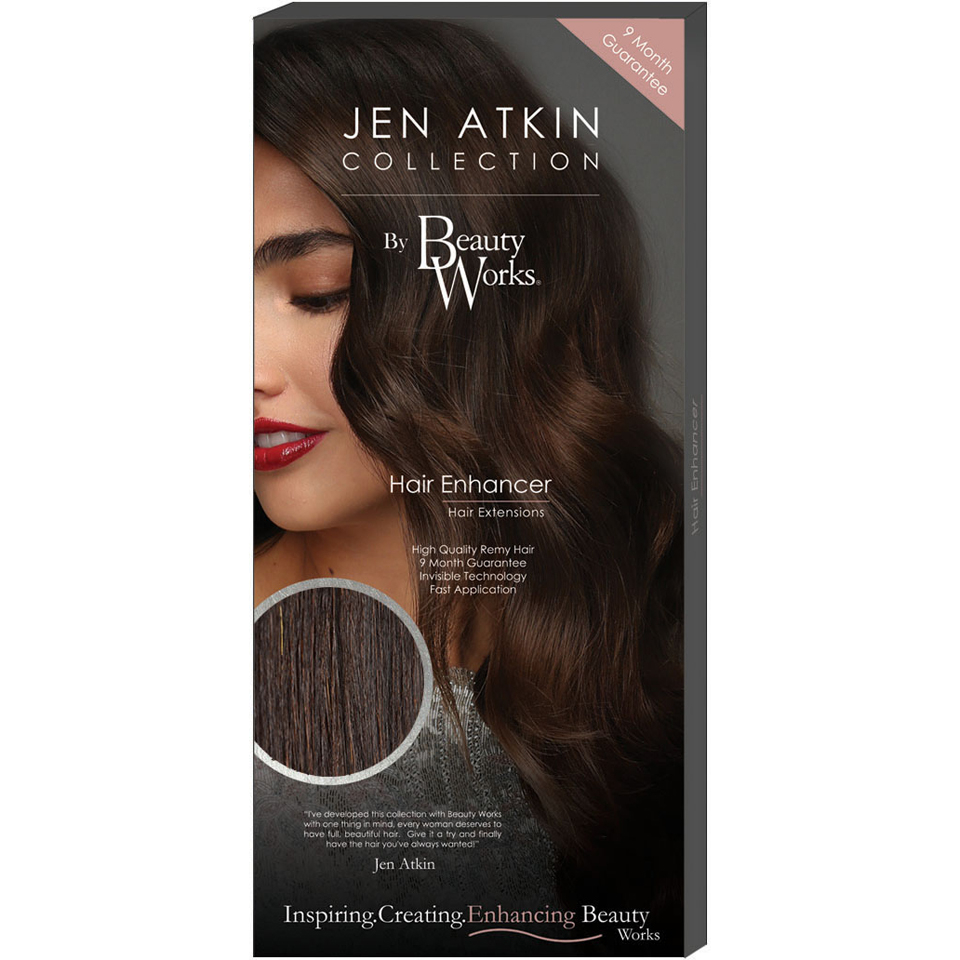beauty-works-jen-atkin-hair-enhancer-18-raven-2