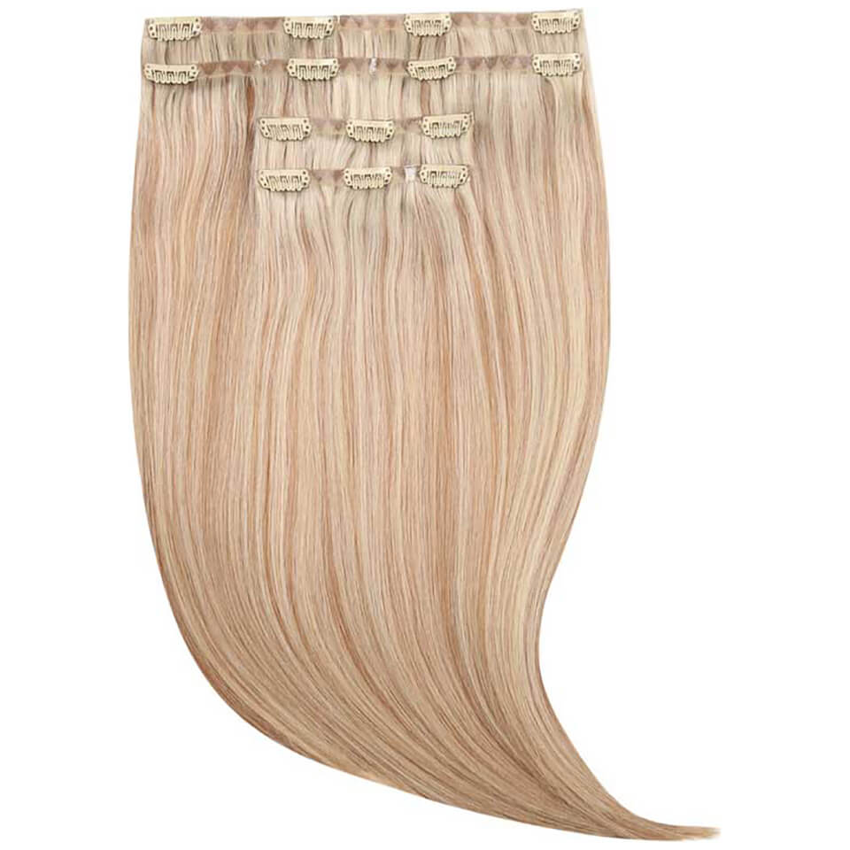 beauty-works-jen-atkin-invisi-clip-in-hair-extensions-18-bohemian-blonde-1822