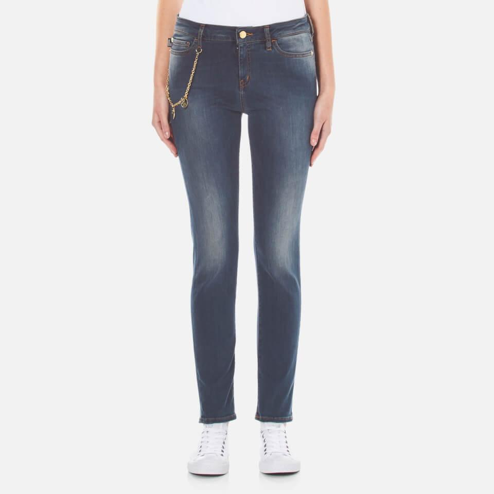 love-moschino-women-chain-link-detail-jeans-blue-w29l32-blue