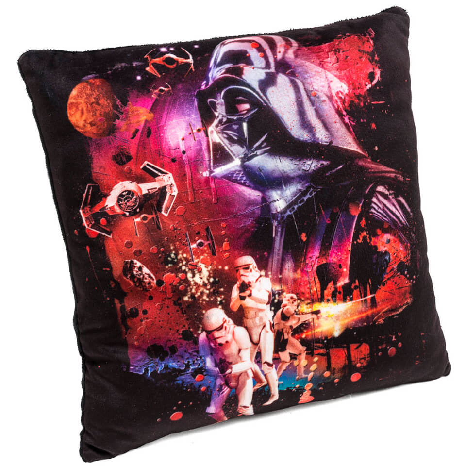 star-wars-character-pillow-multi-40cm
