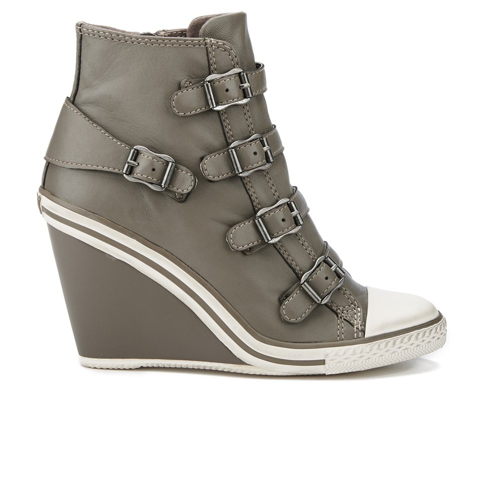 ash-women-thelma-leather-wedged-trainers-perkish-3