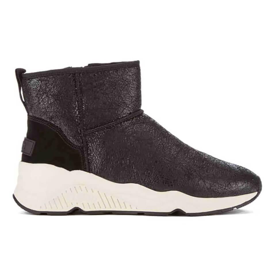 ash-women-miko-shearling-lined-boots-blackblack-6