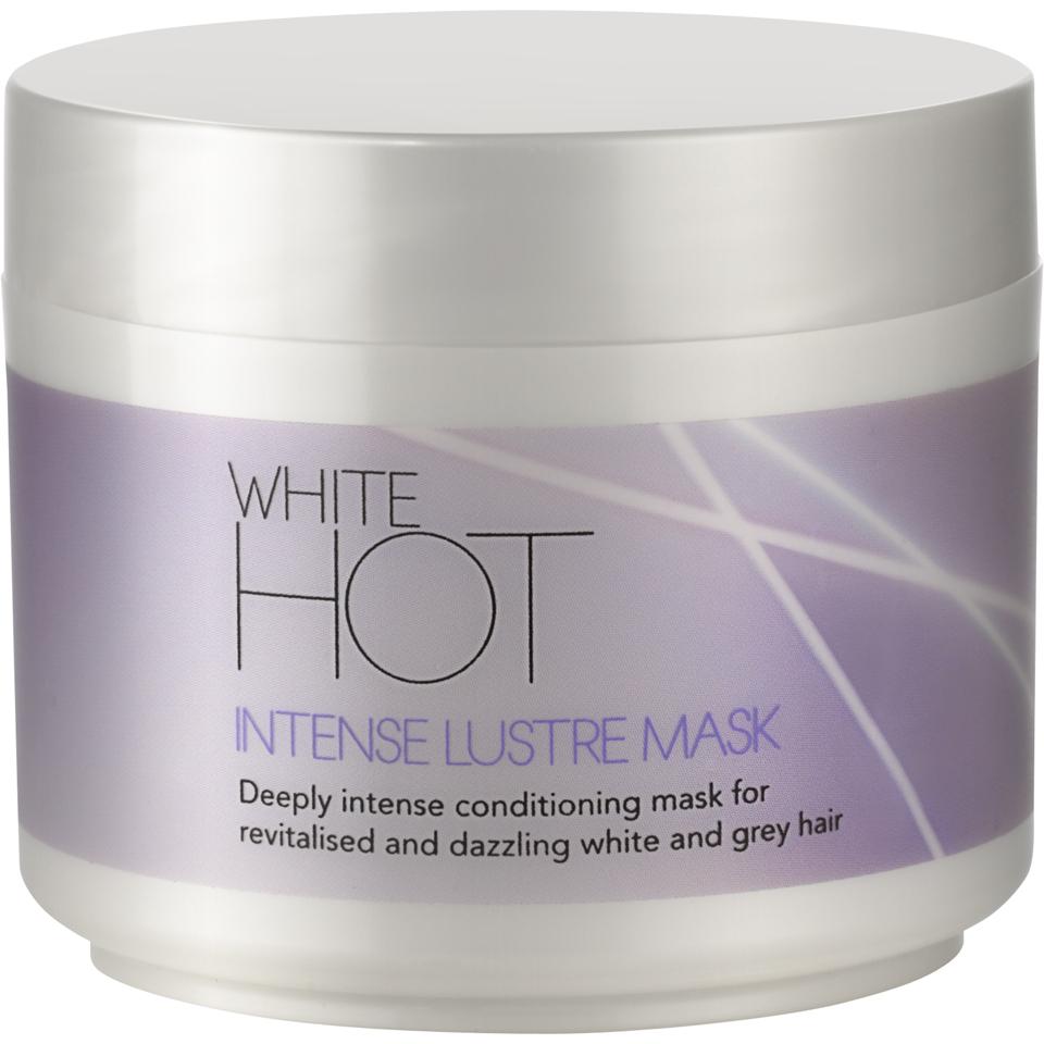 white-hot-intense-lustre-mask-100ml