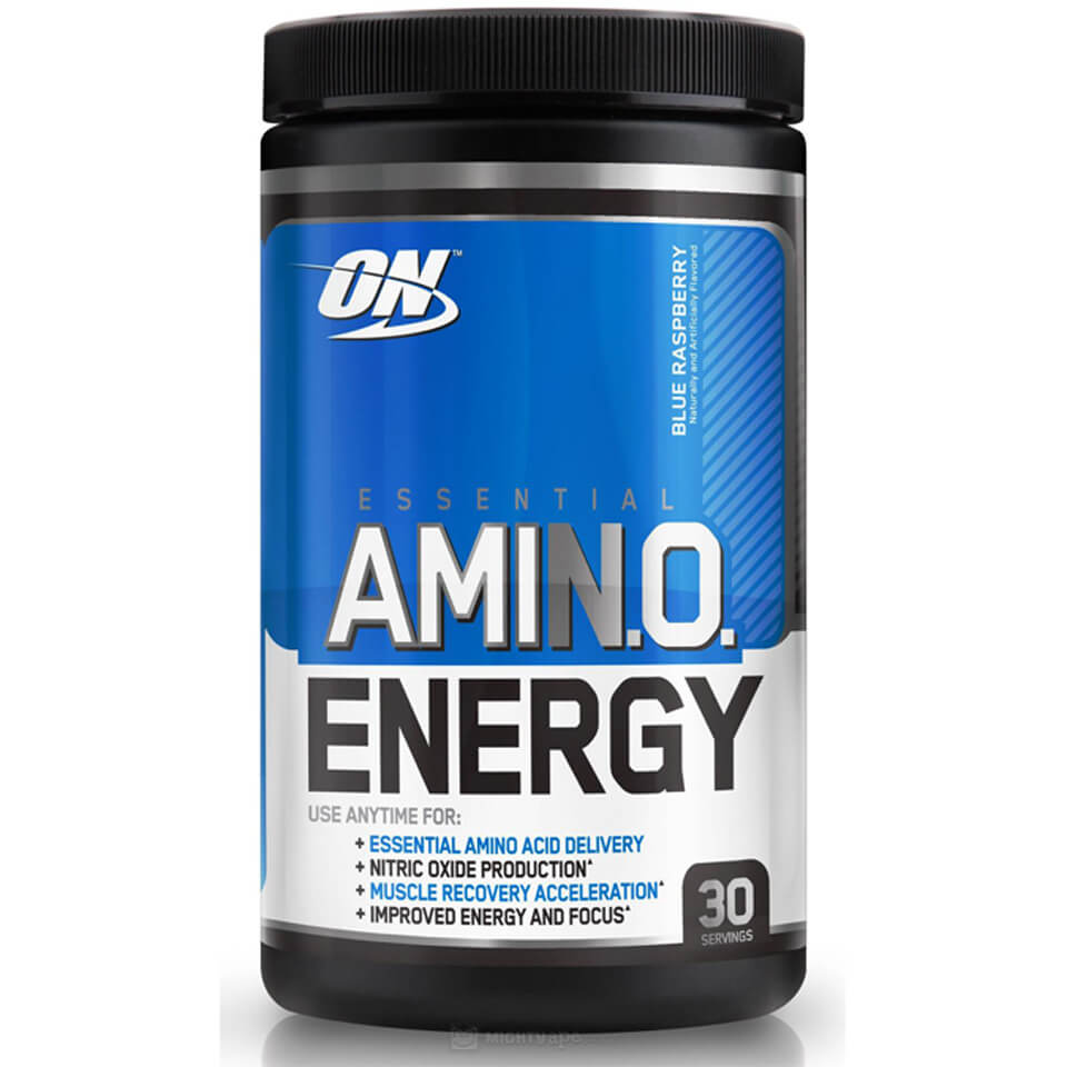 optimum-nutrition-amino-energy-300g-tuubi-mansikka
