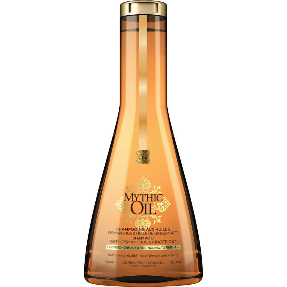 l-oreal-professionnel-mythic-oil-shampoo-for-normal-to-fine-hair
