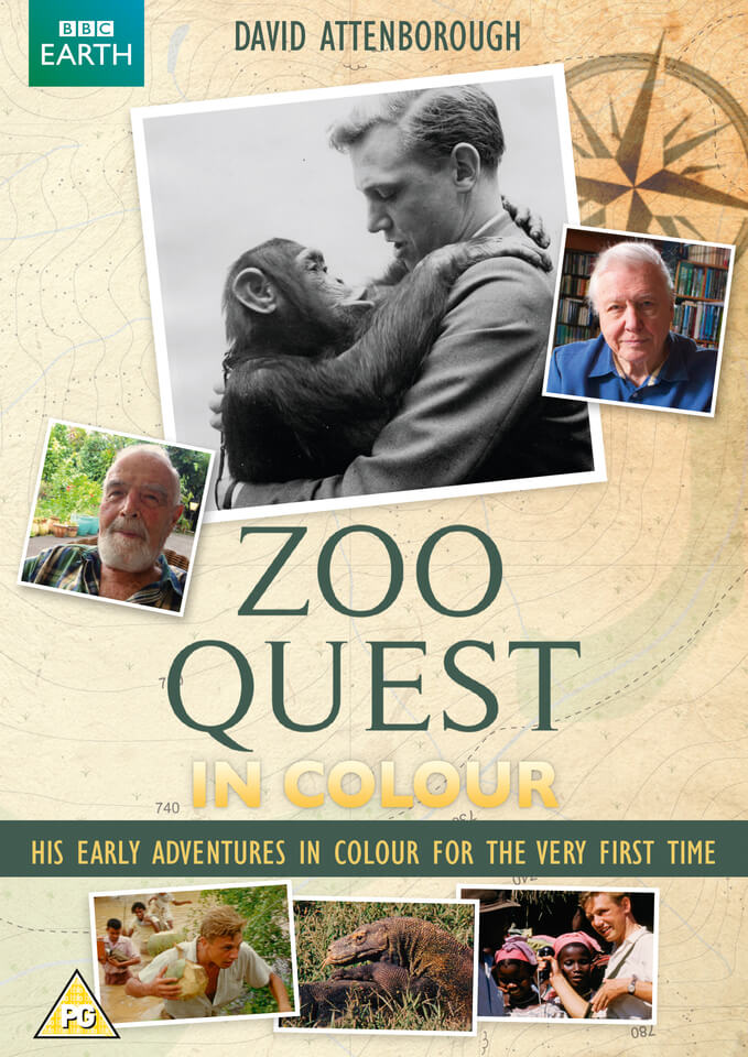 zoo-quest-in-colour