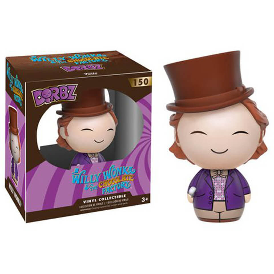 willy-wonka-the-chocolate-factory-willy-wonka-dorbz-vinyl-figure