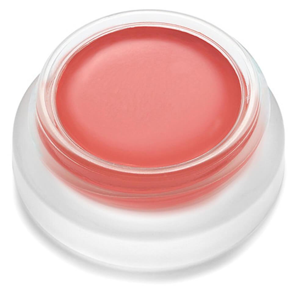 rms-beauty-lip2cheek-promise