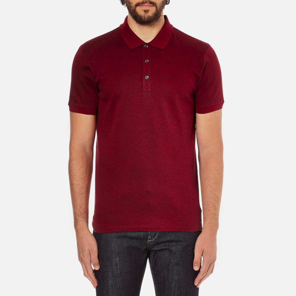hugo-men-dinello-jacquard-polo-shirt-dark-red-l
