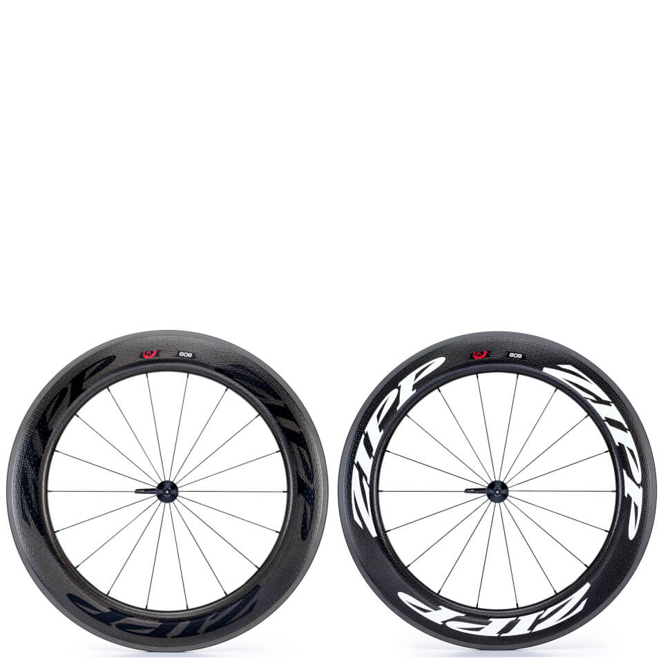 zipp-808-firecrest-carbon-clincher-disc-brake-front-wheel-white-decal