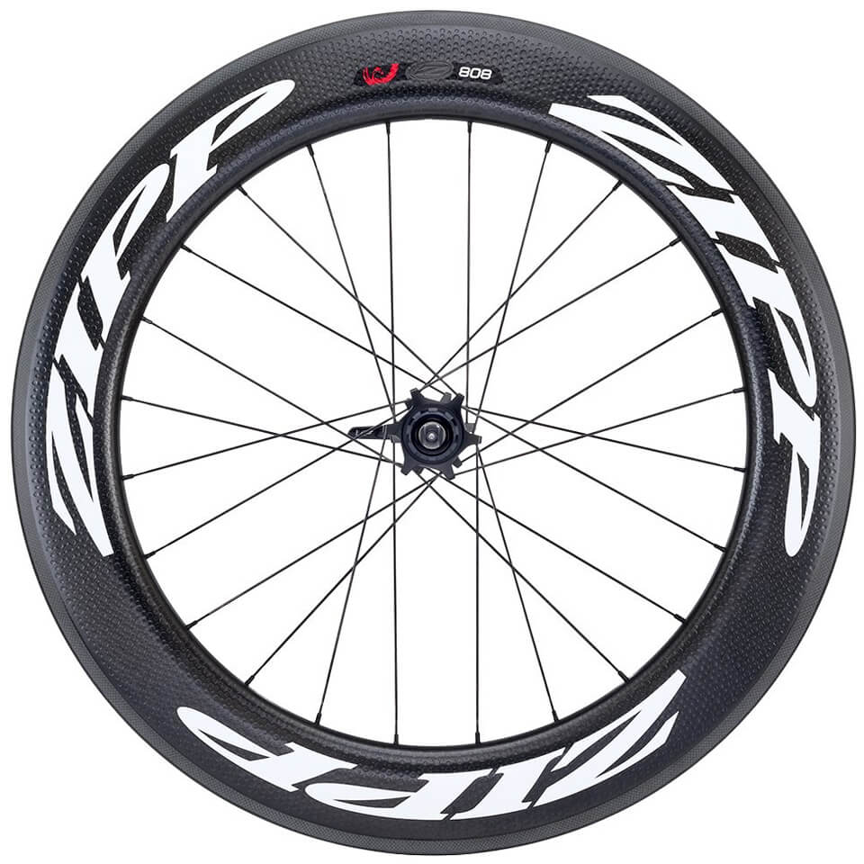 zipp-808-firecrest-carbon-clincher-disc-brake-rear-wheel-shimanosram-black-decal