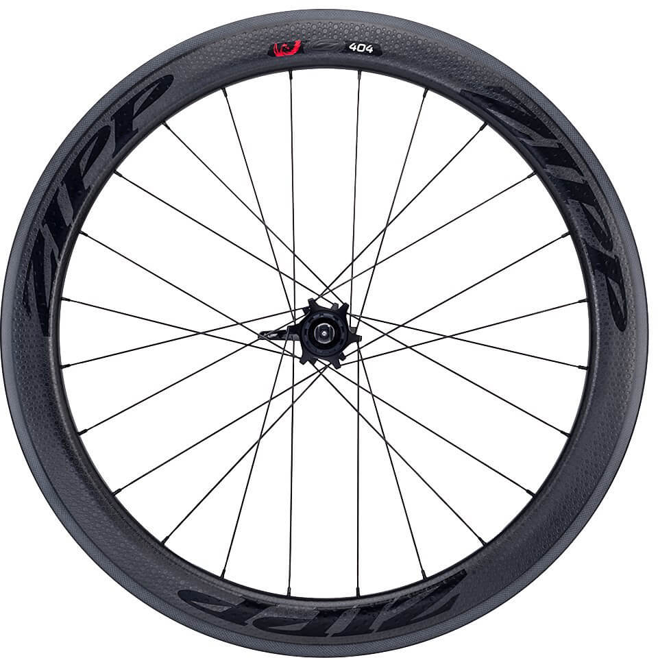 zipp-404-firecrest-carbon-clincher-disc-brake-rear-wheel-shimanosram-black-decal