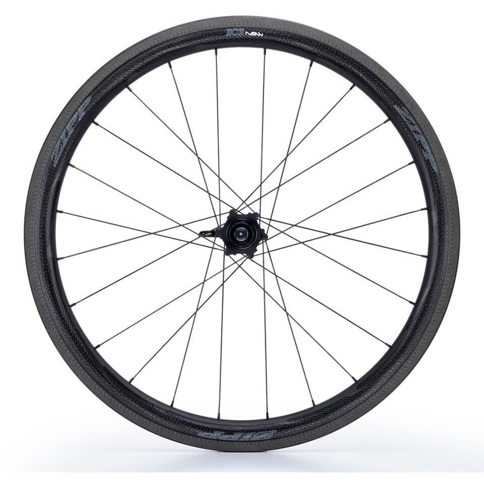 zipp-303-nsw-carbon-clincher-rear-wheel-shimanosram