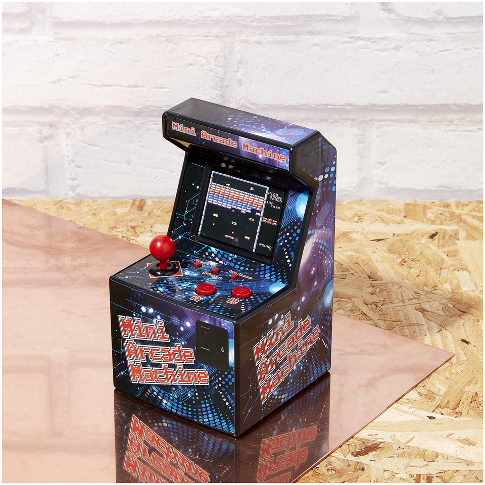 mini-desktop-arcade-machine