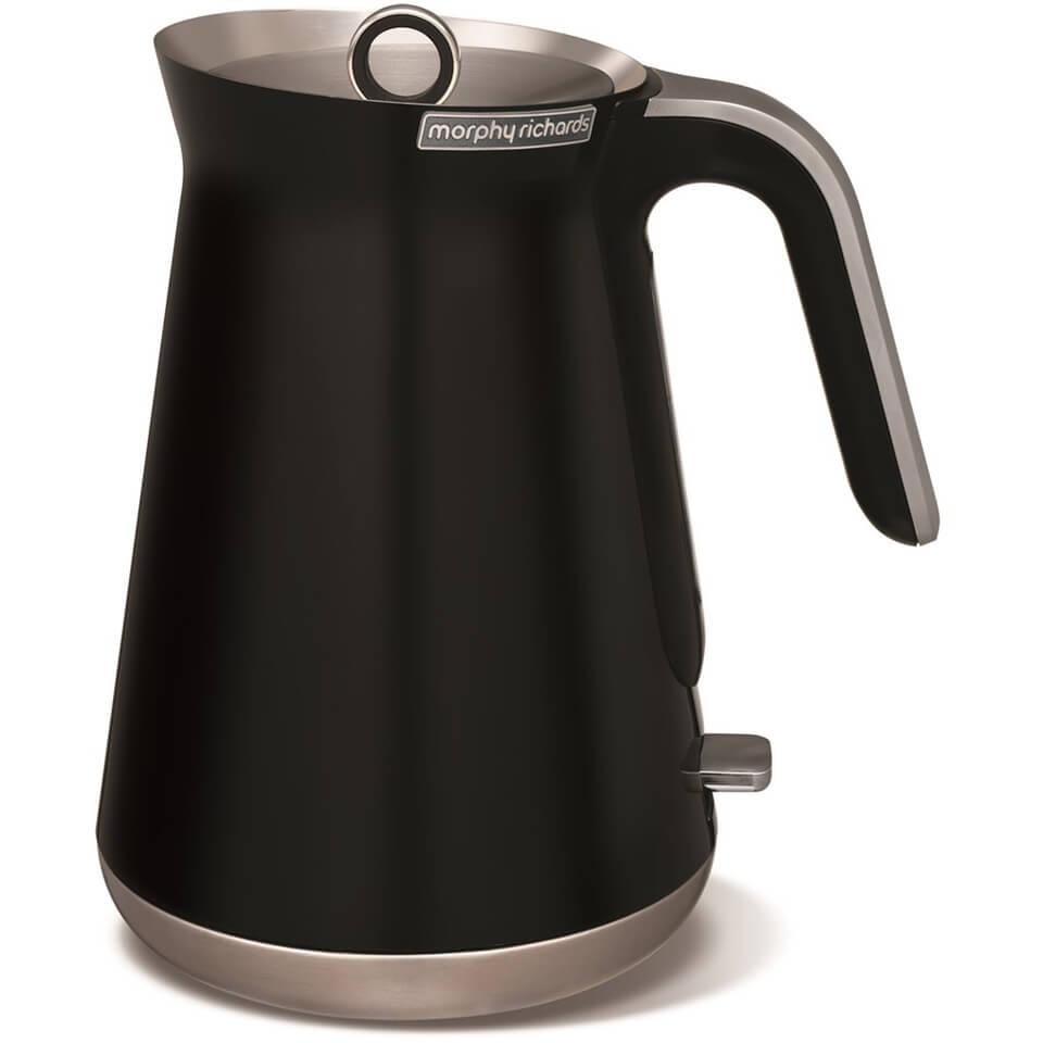 morphy-richards-100002-aspect-steel-jug-kettle-15l-black
