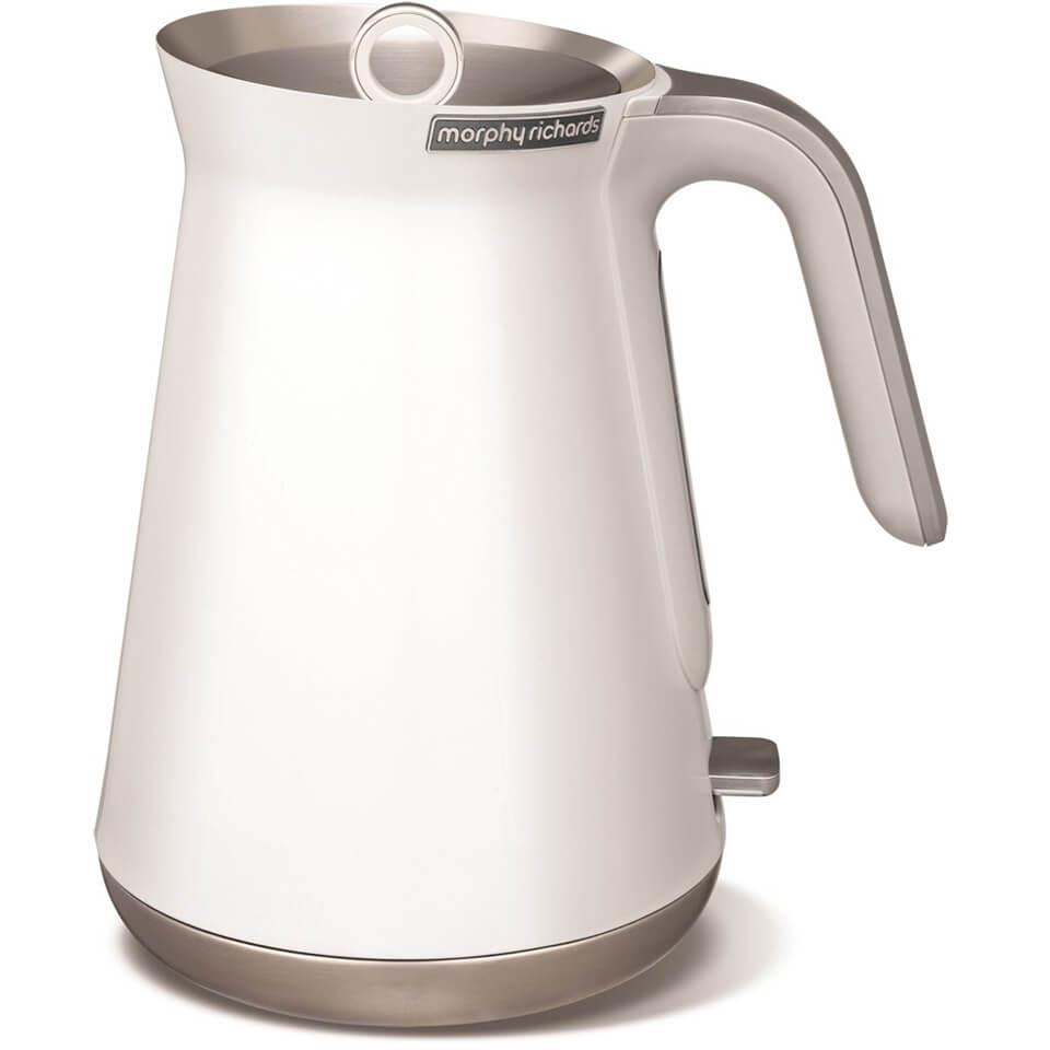 morphy-richards-100003-aspect-steel-jug-kettle-15l-white