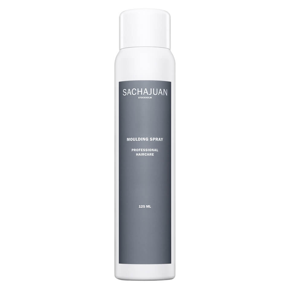 sachajuan-moulding-hair-spray-125ml