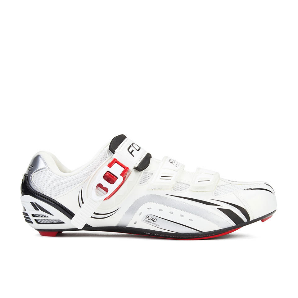 force-race-carbon-cycling-shoes-white-65-40-white