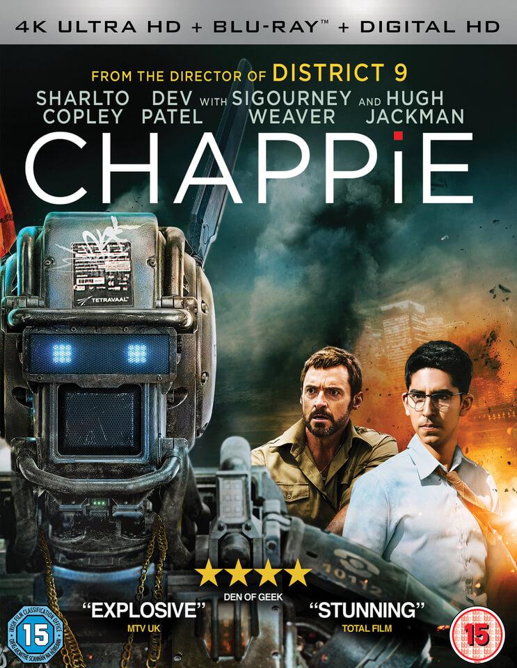chappie-4k-ultra-hd