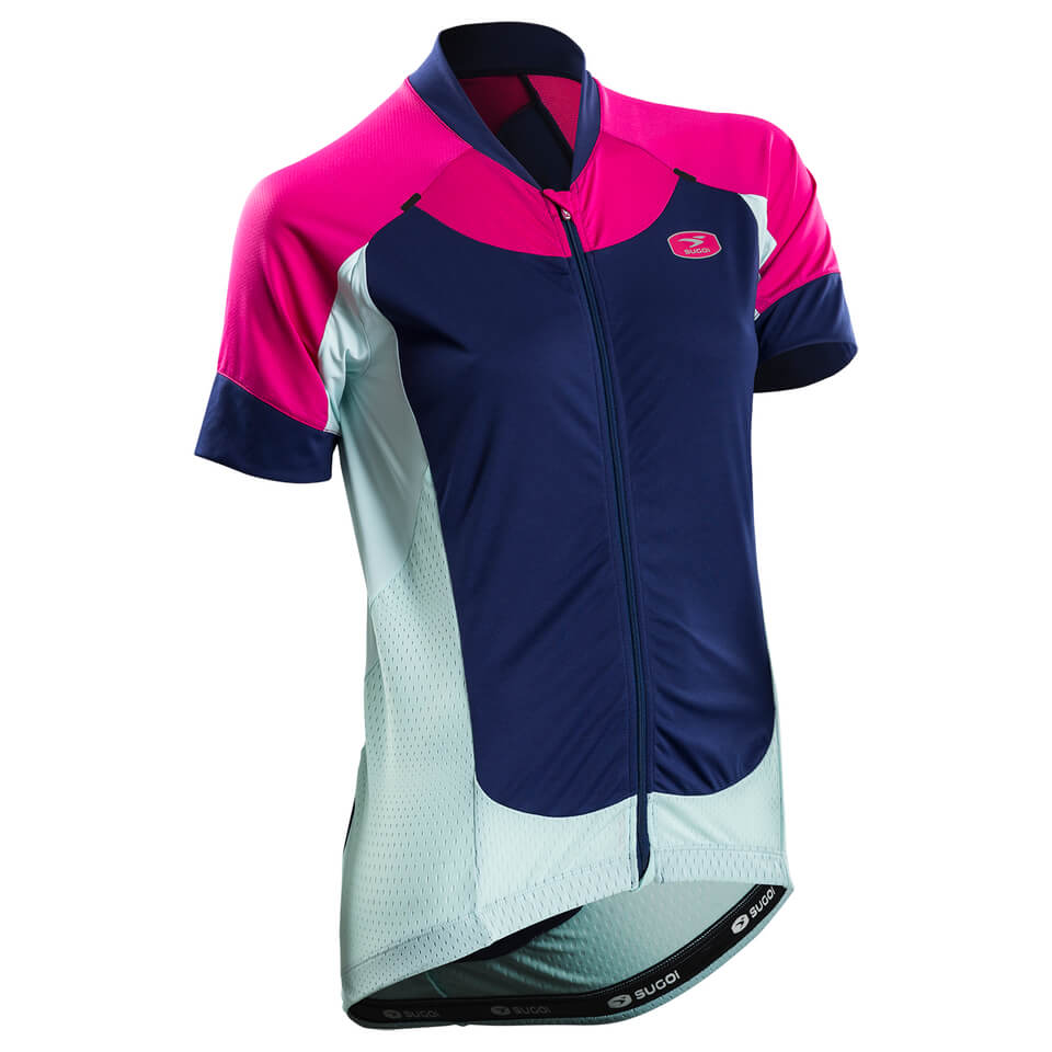 sugoi-women-rs-pro-jersey-indigo-l