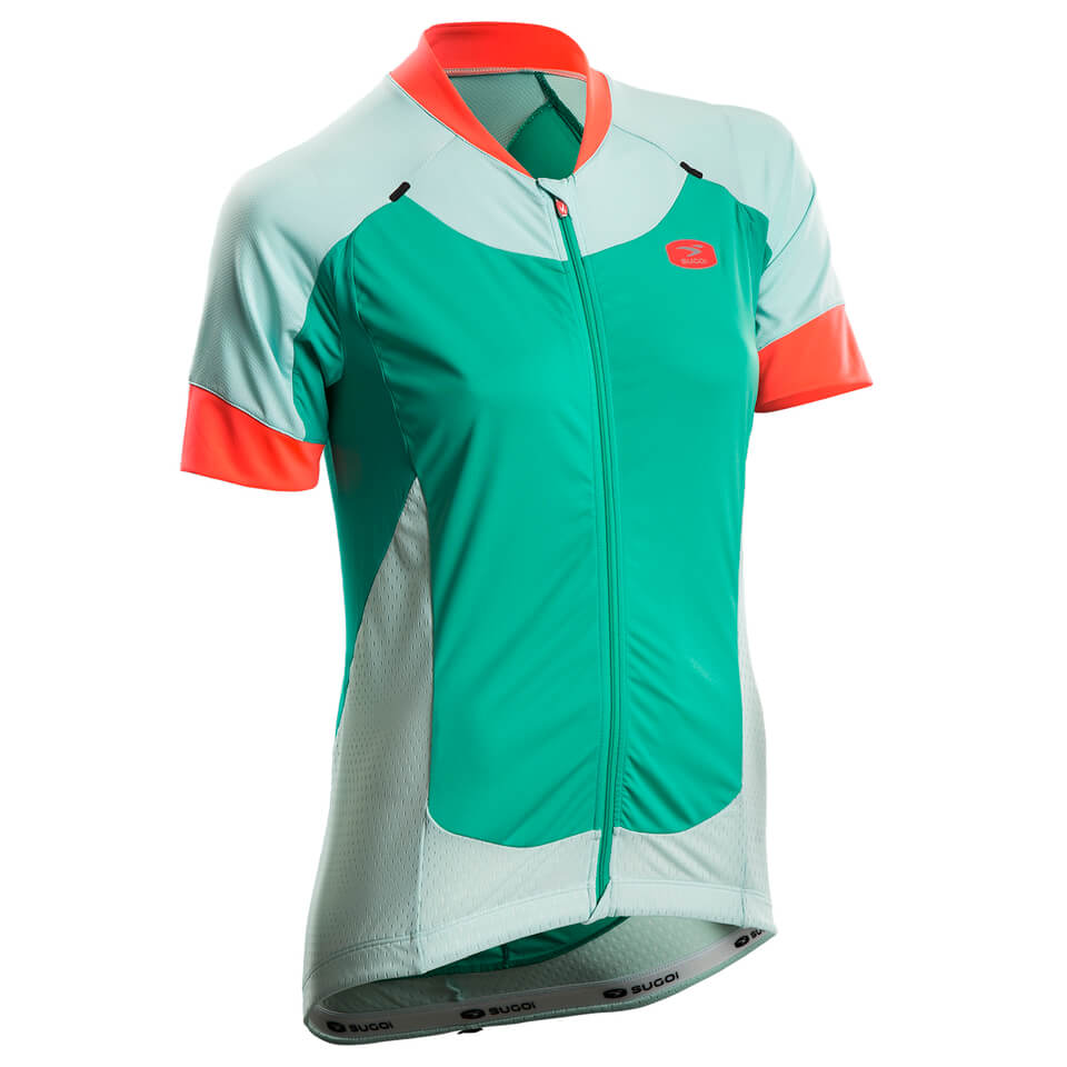 sugoi-women-rs-pro-jersey-light-jade-l-green