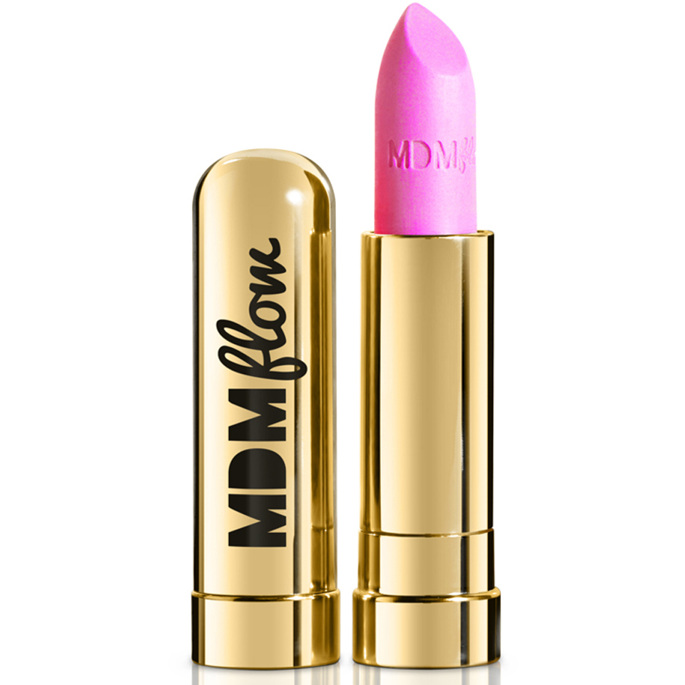 mdmflow-semi-matte-lipstick-38g-von-dutch