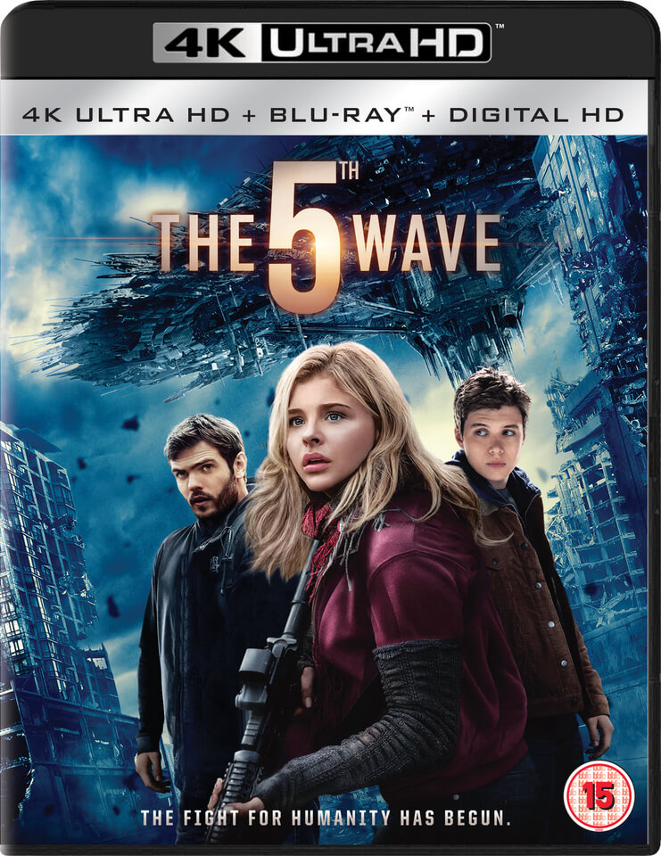 the-5th-wave-4k-ultra-hd