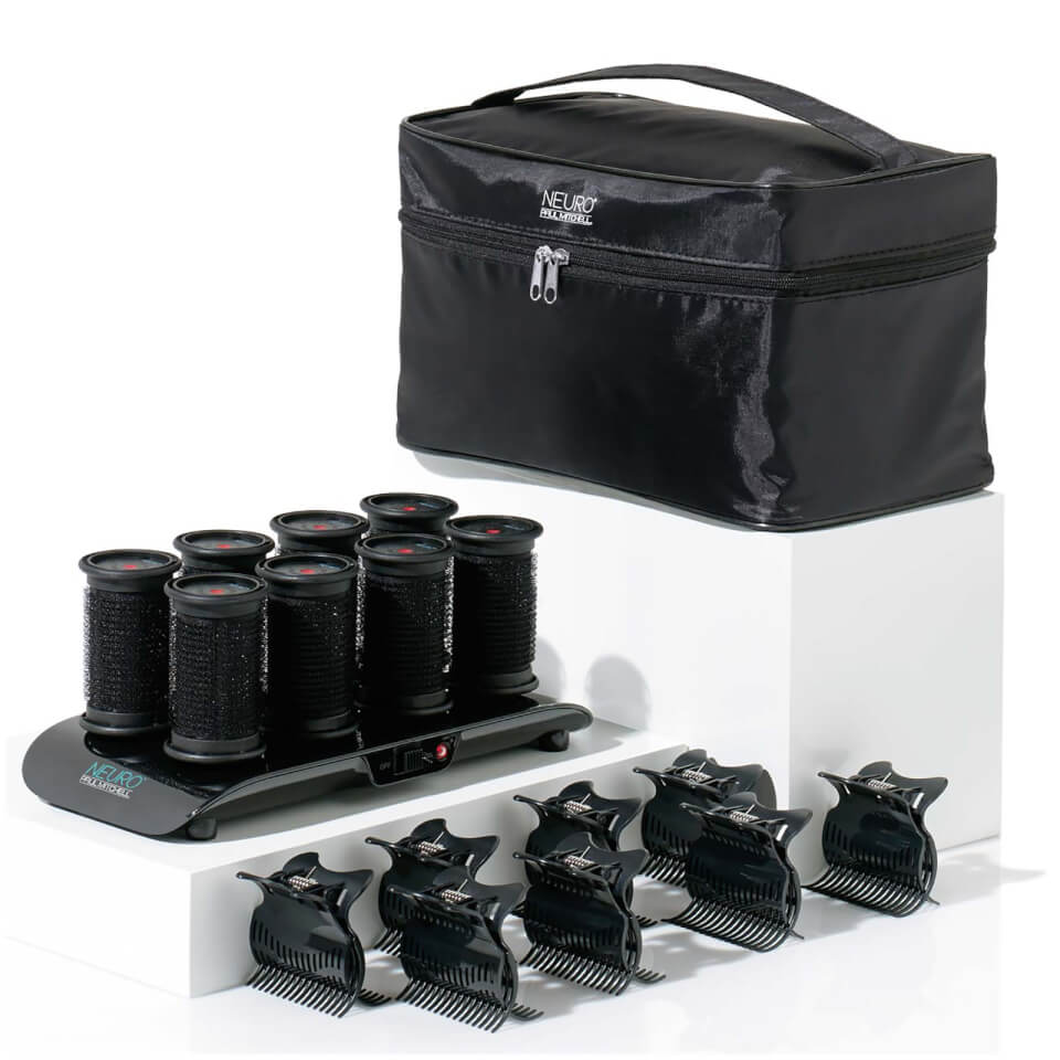 paul-mitchell-neuro-v8-compact-hot-rollers