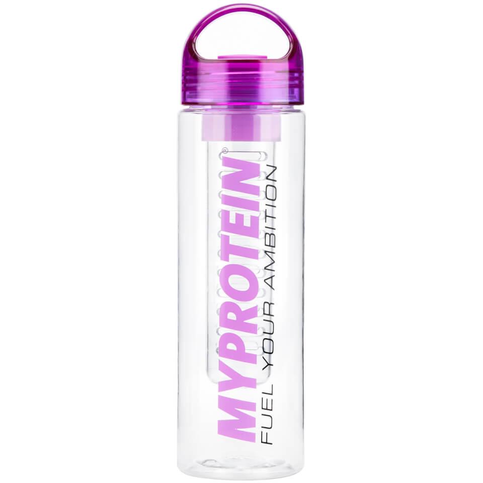 myprotein-fruit-infuser-pink