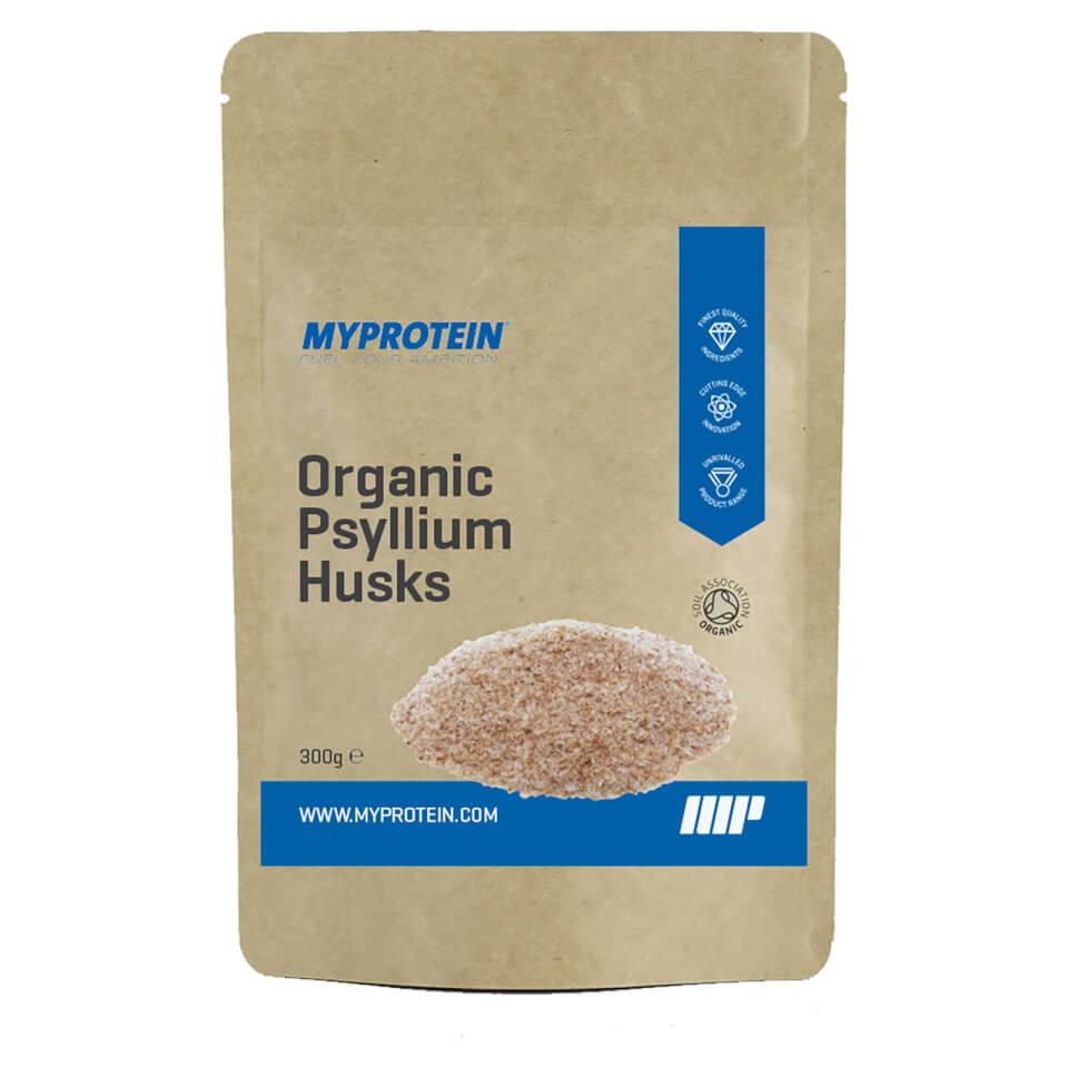 organic-psyllium-husks-300g-pouch-unflavoured