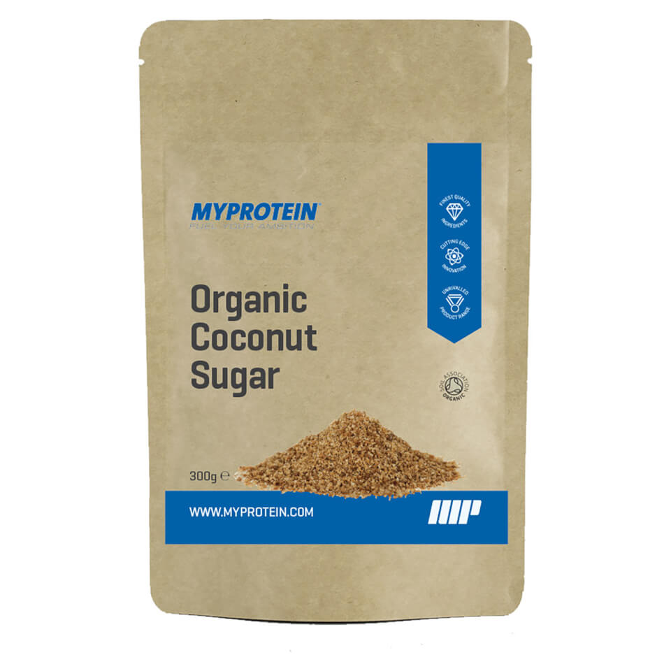 organic-coconut-sugar-300g-pouch-unflavoured