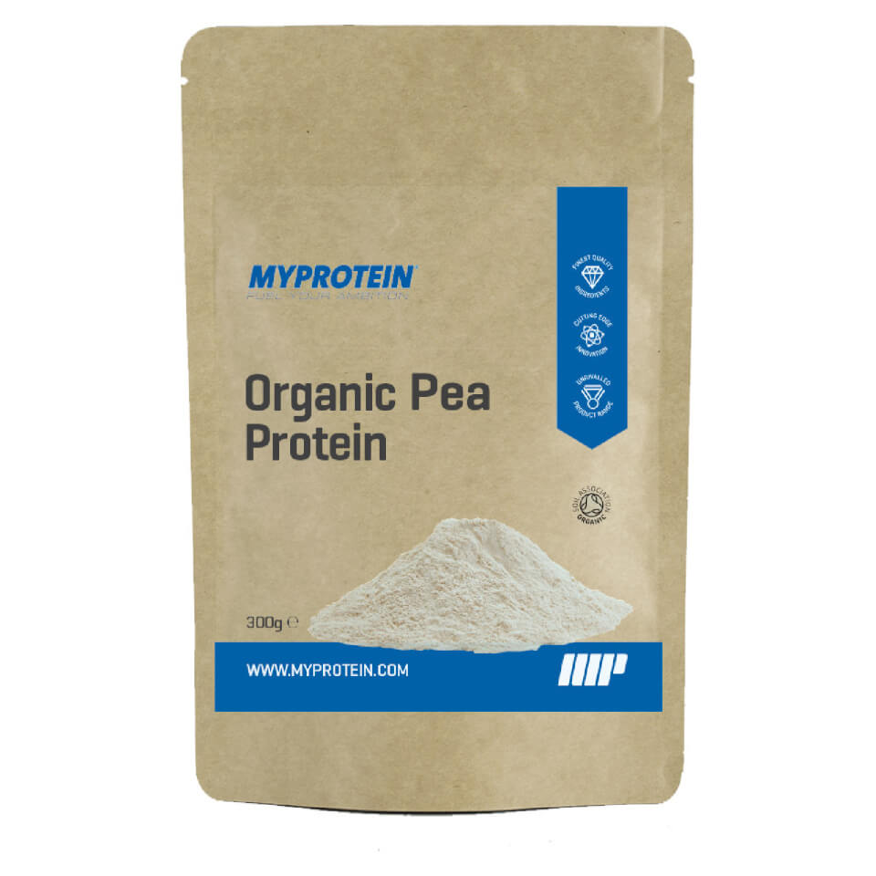 organic-pea-protein-300g-pouch-unflavoured