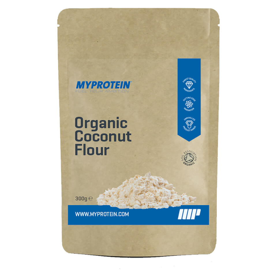 organic-coconut-flour-300g