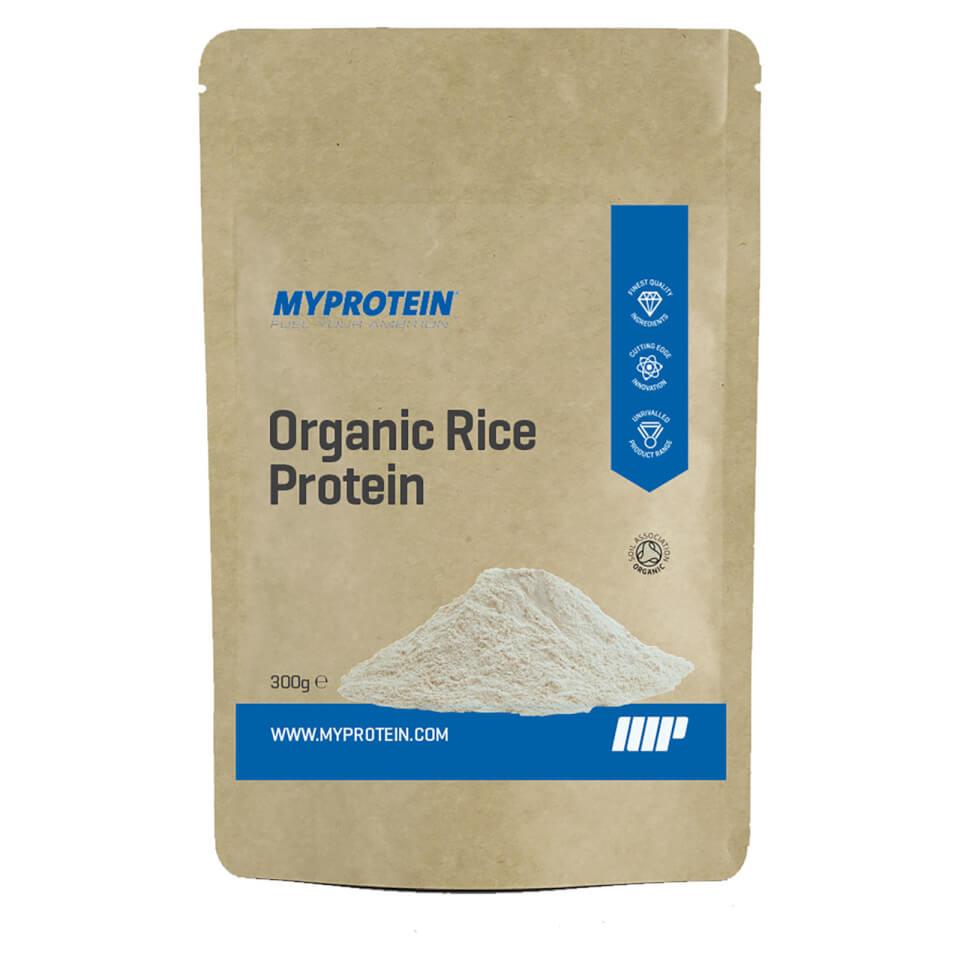 organic-rice-protein-300g